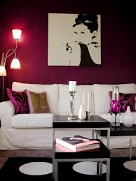 paint color ideas for your home 2