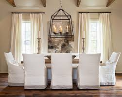 dining room chairs slipcovers. Perfect Slipcovers Dining Room Microfiber Room Chair Slipcovers Napoleon  Navy Blue From  And Chairs S
