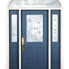 full glass storm door furniture interesting storm doors for modern your home replacing glass storm door