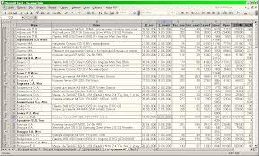 Готовая контрольная работа по Разработке баз данных организационно  Контрольная Базы данных ДВГУПС