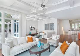 absorbing houzz ceiling fans photographs with regard to your favourite home houzz ceiling fans b73 houzz