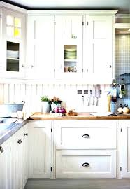 black knobs on white cabinets white kitchen knobs kitchen cabinet handles with regard to 3 inch