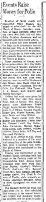 Iva Curtis - Newspapers.com