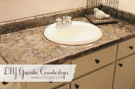diy granite counter top how to install granite countertop for white granite countertops