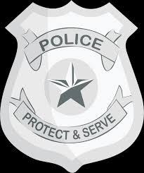 Foreign Service Criminal Investigator U S Agency For