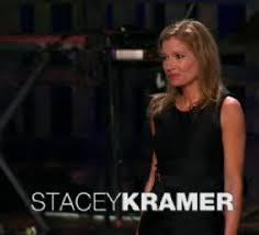 Image result for Stacey Kramer