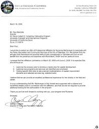 Cover Letter For Community Service Cover Letter For Community Service Community Social Service Cover