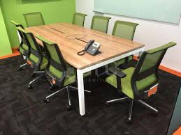 buy office table. Medium Size Of Office Table And Chairs In Nigeria Buy Online Round