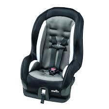 evenflo car seat convertible car seat babies r us