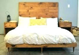 mid century bedspread mid century modern bedding mid century modern bedding mid century bedding rustic brown mid century bedspread