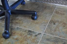 office flooring tiles. Perfectionfloortile-naturalstone-imperialgold-office.jpg Office Flooring Tiles