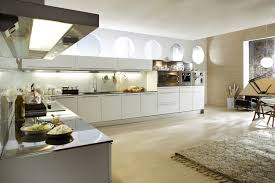 Marble Floor In Kitchen White Kitchen Island White Marble Top Brown Leather Bar Stool