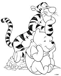 Coloring Pages For Kids Coloring Page Coloring Coloring Pages For