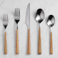 flatware  silverware silverware sets  world market