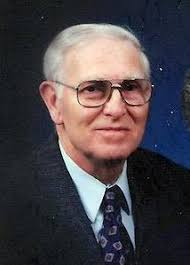 Obituary: Bobby Hinton, 81 Taylor Co., KY on ColumbiaMagazine.com