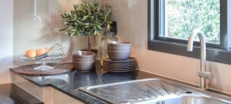 how to install an undermount sink in a granite countertop how to install an undermount sink in a granite countertop