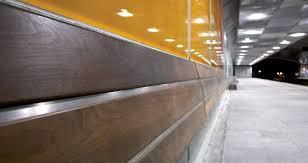 18 interior wood wall paneling design