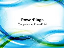 Microsoft Powerpoint Themes Free Powerpoint Templates Colorful Powerpoint Template
