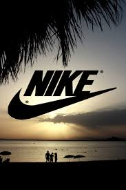 nike sb wallpaper for iphone 49lc176