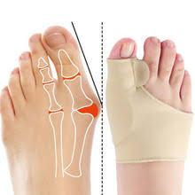 Popular <b>Bone</b> Feet-Buy Cheap <b>Bone</b> Feet lots from China <b>Bone</b> Feet ...