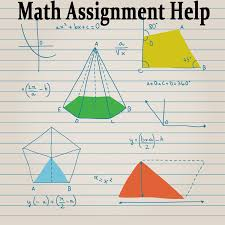 doctor seo math assignment help