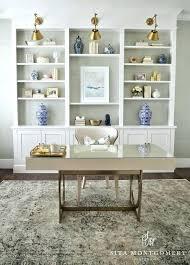 home office bookshelf ideas. Home Office Bookshelves Bookshelf Ideas Best On  Built In Bookcase Designs . I