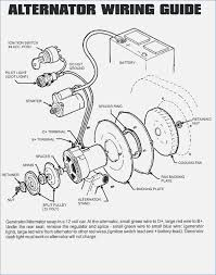 wiring diagram for vw dune buggy & vw golf mk5 wiring diagram wiring VW Bug Alternator Wiring vw dune buggy wiring diagram and and beetle wiring diagram vw bug