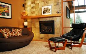 top red living room casual. Cozy Living Room Ideas And Decorating Top Cosy Design Large Interior Red Casual