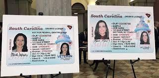 Carolina Comes Reporter And News Real South To Id