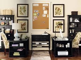 home office decor contemporer. unique contemporer full size of office36 best home office space decor with rectangle  contemporary white painted  on contemporer