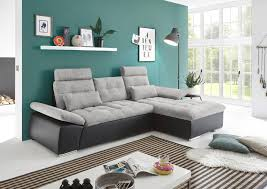 Couch L Form Interesting Couch L Form With Couch L Form