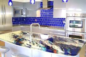 geos recycled glass countertops recycled glass outstanding recycled glass cost recycled glass cost vs granite recycled