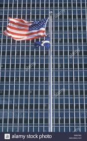 Flag Office American Stock Photos Flag Office American Stock