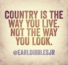 Country Quotes Mesmerizing 48 Country Quotes On Life Love Music Songs