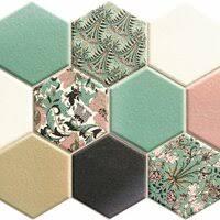 Купить керамическая <b>плитка realonda</b> в интернет-магазине на ...