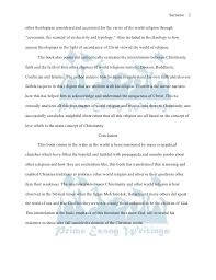 research proposal for masters successful essay it research proposal for masters
