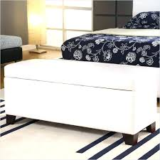 modus bedroom furniture modus urban. Bedroom Modus Furniture Urban