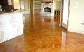 removing old floor tile elegant how to remove carpet glue from best way tiles