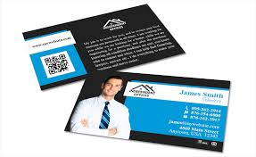 Office Visiting Card Independent Office Business Cards Independent Agent Business Cards