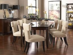 home furniture rental