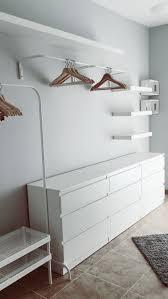 92 Wunderschön Schlafzimmer Ikea Pinterest Idées D Arrangement De