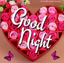 Latest Good Night Images Download For ...