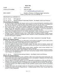 Self Employed Resume Template Interesting Self Employed Resume Templates Job Samples Template Examples Cv