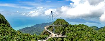 Image result for Langkawi