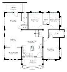 townhouse floor plans designs luxury house floor plans appealing full size of building design luxury home