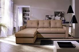 <b>Диваны</b> - купить <b>диван</b> в Санкт-Петербурге от производителя с ...