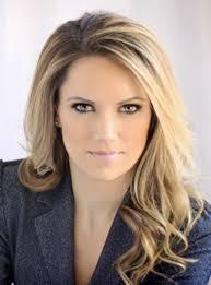Lana Keenan, Author at Emerging Manager Forum/CTAExpo