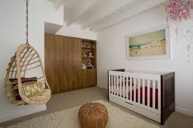 Exploring Inspiration Modern Baby Nursery Ideas Vintage Design Urban  Inspired Kids Room Wooden Bedroom