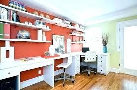 home office bookshelf ideas. Home Office Bookshelves Makeovers Bookcase Ideas . Bookshelf F