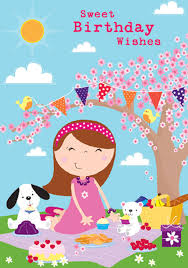Birthday Cards Design For Kids Birthday Card Designs For Kids Birthday Card Kids